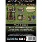 PSI_0210_04_AddOnScenery-WarandSiege