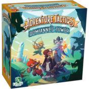 PSI_0210_05_AdventureTactics-DomiannesTower