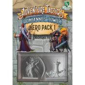 PSI_0210_06_AdventureTactics-DomiannesTower-HeroPack1