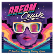 PSI_0210_08_DreamCrush