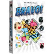 PSI_0210_09_Bravo
