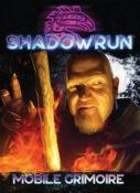 Shadowrun Mobile Grimoire