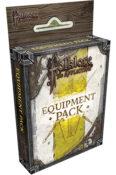 Folklore Equipment Pack