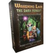 Wakening Lair: Dark Forest