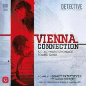 Detective Vienna Connection