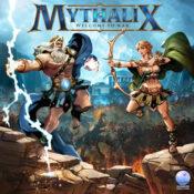 Mythalix
