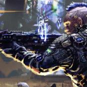 Shadowrun: Rides Deck