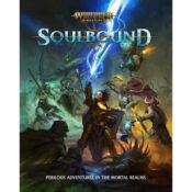 PSI_1216_01_WarhammerAoS_Soulbound