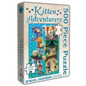 PSI_1216_05_KittenAdventurersPuzzle