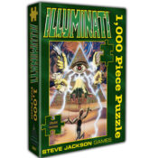 PSI_1216_06_IlluminatiPuzzle