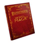 Secrets of Magic: Special Edition