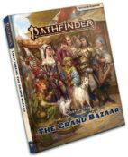 Pathfinder Lost Omens The Grand Bazaar