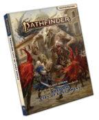 Pathfinder: Absalom
