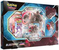 Pokemon_0319_01_BlastoiseVMAX