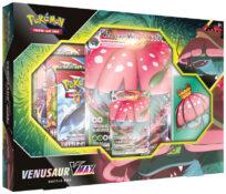 Pokemon_0319_02_VenusaurVMAX