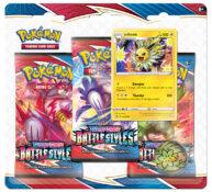 Pokemon_BattleStyles_03_3pk-blister2