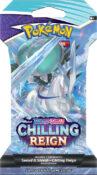 Ice Rider Calyrex