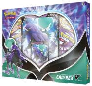 Shadow Rider Calyrex