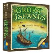 Glory Islands