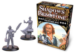 Shadows of Brimstone Frontier Doc