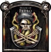 House of Petro