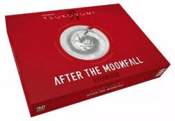 Tsukuyumi: After the Moonfall