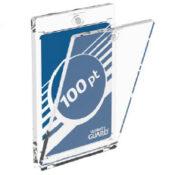 UltimateGuard_MagneticCardCase_05_100pt