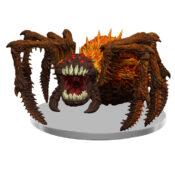 Demonfeed Spider