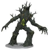 Wraithroot Tree