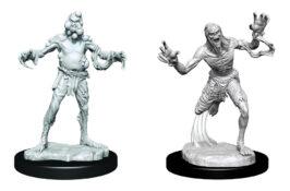 WZK90376 • Husk Zombies • $4.99