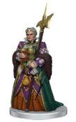 Belimarius, Runelord of Envy