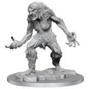 Ice Troll Female (WZK90425)