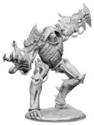 Blightsteel Colossus (WZK90400)