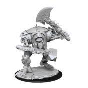 Warforged Titan (WZK90324)