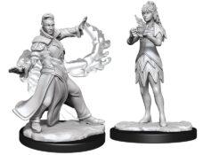 Killian & Dina (WZK90346)